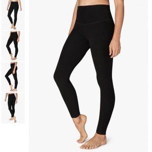 Beyond Yoga High-Waisted Leggings M